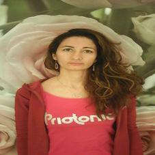 Carmela Prioletti
