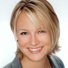 Natalie Fiedler