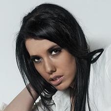 Jasmin Gruber